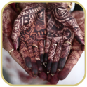 200+ Latest Mehandi Designs