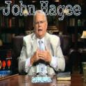 John Hagee Daily