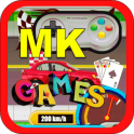 MK_GAMES
