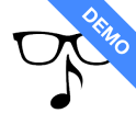 I Read Rhythm Demo