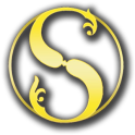 Omni Salsa