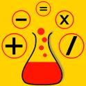Process Calculator Ver 1.0