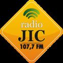 Radio JIC 107.7 FM
