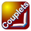 Couplets - (Verses)