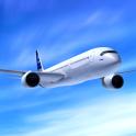 Plane Simulator 3D Free
