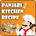 Punjabi Kitchen Recipe