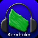 Sound of Bornholm