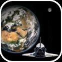 Space Flight Simulator Lite