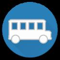 Timetable Trentino Plus