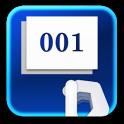 Queue Number Generator