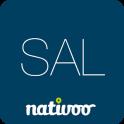 Salvador Brazil Travel Guide