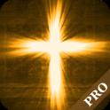 Bible Verses Pro