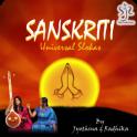 Sanskriti