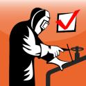 Welding Environment inspection