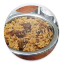 Tamil Nadu biryani recipes