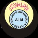 AIM cForm