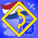 EasyVFR basic NL (AirspaceAVOID) for pilots