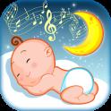 Sleeping Music for Children