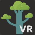 LiDAR VR Viewer
