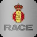 Club RACE