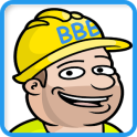 Jobs for Tradesmen