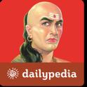 Chanakya Daily
