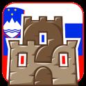 Triviador Slovenija