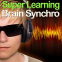 Brain Synchro SuperLearning lx