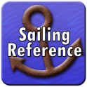 Sailing Reference