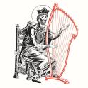 Psaltirea proorocului David