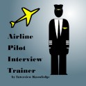 ‍✈️ Pilot Interview Questions & Techniques ‍✈️