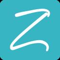 CRM Zen