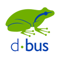 App officielle DBUS