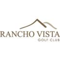 Rancho Vista Golf Tee Times
