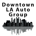 Downtown LA Auto Group
