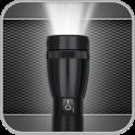 Bright flashlight LED light and torch app