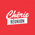 Chérie FM La Réunion
