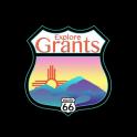 Explore Grants!