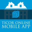 Ticor Elite