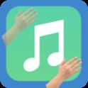 HandsFreeMusicPlayer