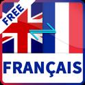 French Dictionary - Dictionnaire Français