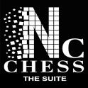Neoclassical Chess