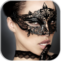 Face Mask Photo Maker Studio