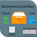 Business Inventory (Cloud)