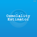 Serum Osmolality Calculator
