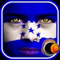 Honduras Radio Stations online