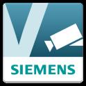 Siveillance VMS Video