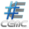 CEMC Pro