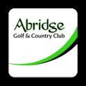 Abridge Golf & Country Club