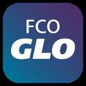 FCO GLO